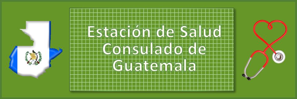 estaciondesaludguatemala.org